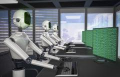 Automatizar tareas: cómo ahorrar e impulsar los ingresos