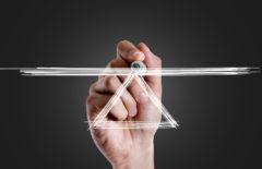 Cómo calcular el punto de equilibrio: en la teoría y la práctica