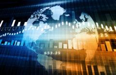 Índice de productividad global: el modelo que lo puede mejorar