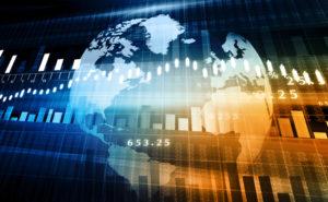 indice de productividad global