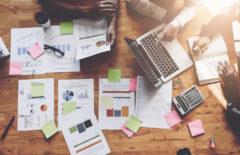 Cómo planificar para lograr el máximo de las iniciativas de marketing