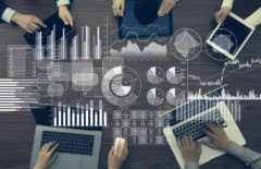 Business Intelligence y Big Data: pronósticos y oportunidades