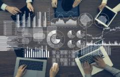 Business Intelligence y Big Data: pronósticos y oportunidades