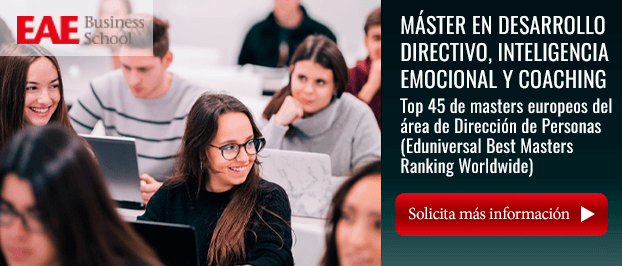 POST - BOFU - Desarrollo directivo, inteligencia emocional y coaching