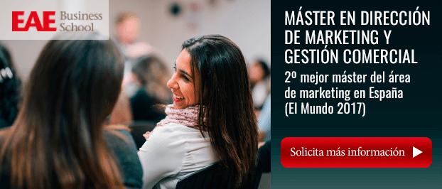 POST - BOFU - Marketing y ventas