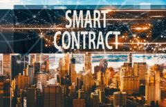 Contrato electrónico: definición, funcionamiento y beneficios