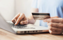 Pagos online: 1 + 4 formas de efectuarlos