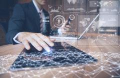 Digitalización empresarial: ¿ya es tarde?