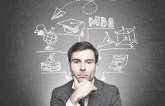 MBA en Barcelona: estudia tu futuro