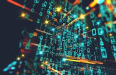 Big Data España: haciendo balance