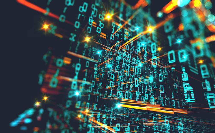 big data españa