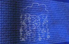 Cesión de datos y cookies: más riesgo, menor eficacia