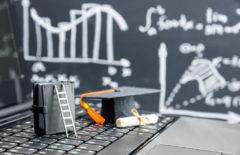 Máster MBA: cómo empezarlo antes de matricularte
