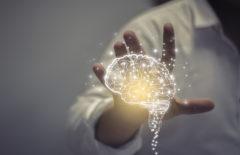 Psicología de ventas y el cliente digital