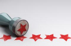 Garantía de un producto: implicaciones, obligaciones y derechos