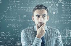 ¿Máster en finanzas o MBA?