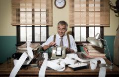 Cómo calcular la productividad de 3 formas distintas