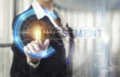 Mercado de renta fija: nuevas reglas, más beneficios