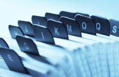 Inscripción en el Registro Mercantil: qué es y cómo hacerla