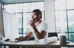 Modelo de negocio online: 6 oportunidades de triunfar