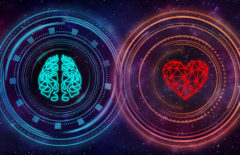 Curso de inteligencia emocional: beneficios y logros