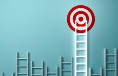 Teorías de motivación: 4 ejemplos