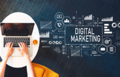 Máster en marketing digital: 6 beneficios profesionales