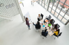3 estilos directivos para mejorar el servicio al cliente