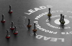 KPI de ventas: importancia y selección de indicadores