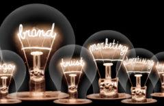 Máster en Marketing en Madrid: 3 claves de futuro