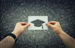 MBA en Madrid, en plena evolución