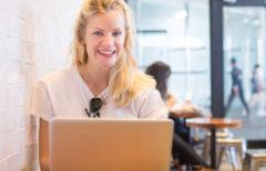Escuela de Administración de Empresas: multiplica su valor