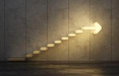 Lean thinking y el liderazgo