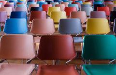 Escuelas de Negocio en Barcelona: 3 claves para elegir