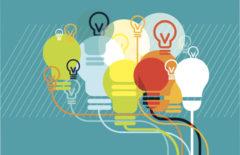 Plan estratégico de una empresa en la práctica