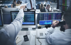 Curso de Bolsa en Madrid: minimiza el riesgo