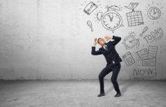6 actitudes gerenciales que pueden crear desmotivaciones