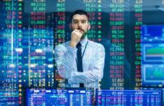 Curso de Bolsa en Madrid: 4 enseñanzas clave