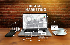 Marketing digital en España: 4 fallos evitables