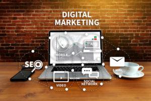 marketing digital españa