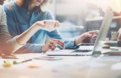 Curso de analítica web: beneficios y carrera
