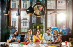 Dónde estudiar marketing y publicidad: destinos y programas