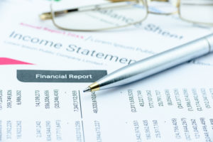 analisis de balances