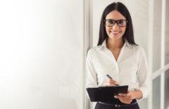 Contratar gestoría laboral: 2 retos a superar