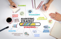 4 problemas de marketing que un curso SEO resuelve