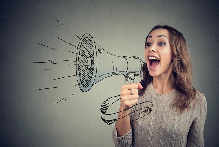 gestión de marketing y comunicación