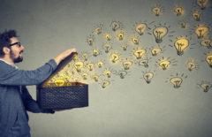 Marketing y publicidad: 3 formas de triunfar