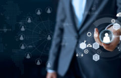 Dirección de personal: ¿abrirse al social media o no?