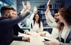 Dinámicas de grupo de selección de personal: casos prácticos