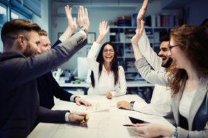 dinamicas de grupo seleccion de personal casos practicos